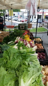 Farmers market picture - 2