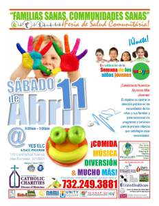 Community Health Fair Flyer English  Spanish OfficialYESApril2015_Page_2