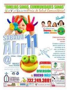 Community Health Fair Flyer English  Spanish OfficialYESApril2015_Page_2