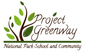 project_greenway
