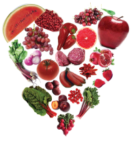 HEART-FRUIT-AND-VEG-COMP_edit